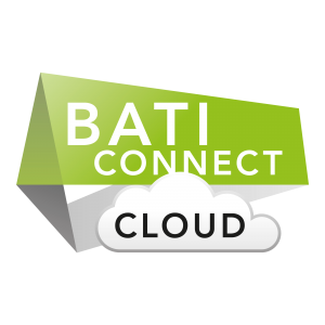 BATICONNECT CLOUD remote 24/7/365 management