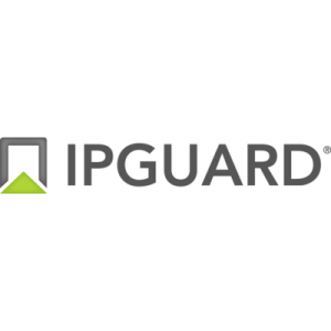 IPGUARD® 4G/IP Visitor Audio-Visual Door Entry, latest smart technology