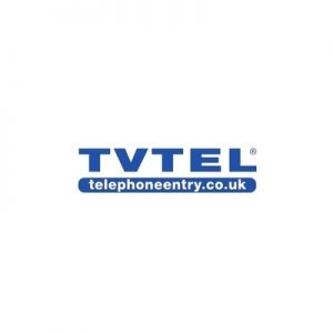 TVTEL® - Telephone Entry, Analogue