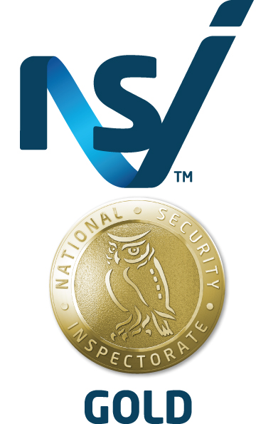 NACD retain NSI Gold!