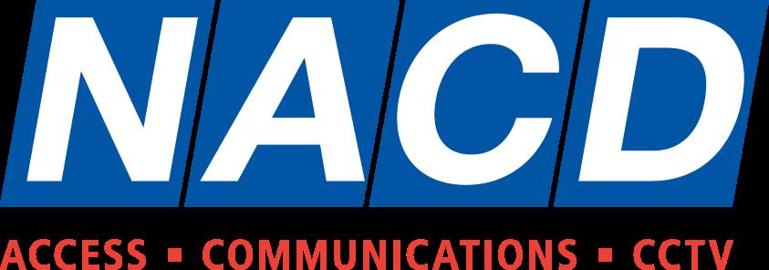 NACD Ltd
